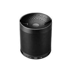 Ομιλητής Kislonli Q3, Bluetooth, USB, SD, FM, Διαφορετικά χρώματα - 22128