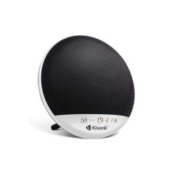 Ομιλητής Kislonli Q7, Bluetooth, USB, SD, FM, Διαφορετικά χρώματα - 22127