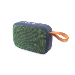 Ομιλητής Kislonli R3, Bluetooth, USB, SD, FM, Διαφορετικά χρώματα - 22133