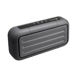 Ομιλητής Kislonli S3, Bluetooth, USB, SD, FM, Διαφορετικά χρώματα - 22123