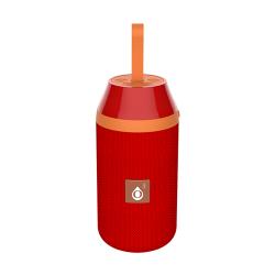 Ομιλητής One Plus F6483, Bluetooth, USB, SD, FM, AUX, Διαφορετικά χρώματα - 22138