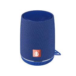 Ομιλητής One Plus NF4065, Bluetooth, USB, SD, FM, AUX, Διαφορετικά χρώματα - 22137