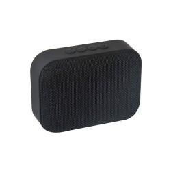 Φορητό Ηχείο Bluetooth, F3-T, USB, SD, Διάφορα Χρώματα - 22110