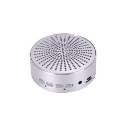 Φορητό Ηχείο Bluetooth, No Brand, Διάφορα Χρώματα - 22106
