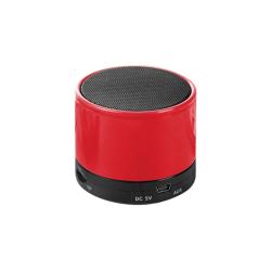 Φορητό Ηχείο Bluetooth ΟΕΜ με FM, USB, SD - 22033