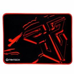 Gaming Υποδοχή ποντικιού, FanTech MP35 Sven, Μαύρο - 17226