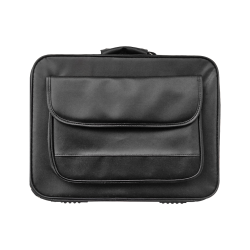 """Τσάντα για φορητούς υπολογιστές No brand 502, 15,6 """", Μαυρο - 45279"""