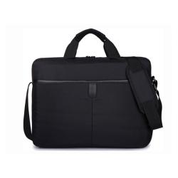 """Τσάντα για φορητούς υπολογιστές No brand, 15,6 """", Μαυρο - 45267"""