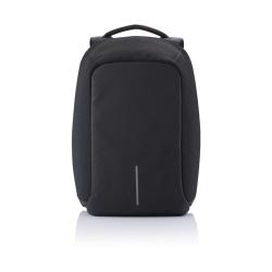 """Τσάντα για φορητούς υπολογιστές No brand, 15,6 """", Μαυρο - 45268"""