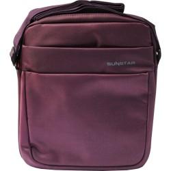"OEM Laptop Bag 10.2"", Βιολετί - 45233"