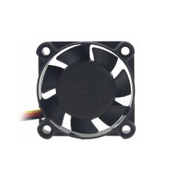 Fan 40mm 3Pin, OEM - 63023
