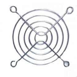 Περσίδα Ανεμιστήρα 9cm - 63041