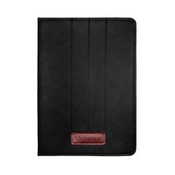 """Θήκη για Tablet No brand, 7"""", Μαυρο - 40001"""
