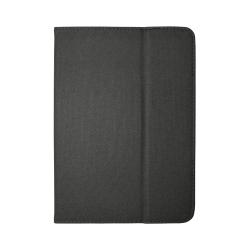 """Θήκη για Tablet No brand, 7"""", Μαυρο - 40016"""