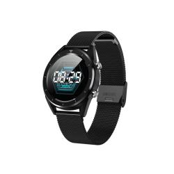 Smartwatch No brand DT28, 46mm, Bluetooth, IP67, Διαφορετικά χρώματα - 73036