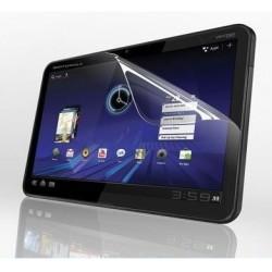προστατευτική μεμβράνη No brand για Samsung Galaxy Tab 2 P3100 - 14059